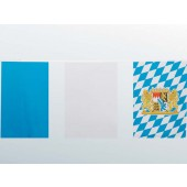 Maxi Fahnenkette Bayern