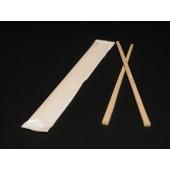Essstäbchen aus Holz