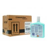 Kimberly-Clark Lufterfrischer