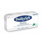 Toilettenpapier BulkySoft, 2-lagig