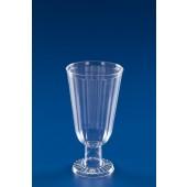 Kaffeefertigglas 2dl PS (T55)