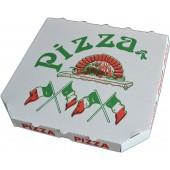 Pizzabox Treviso 24x24x3cm