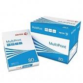 Kopierpapier Xerox MultiPrint A4