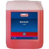 Buzil Bucalex G460