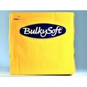 Serviette BulkySoft, 2-lagig