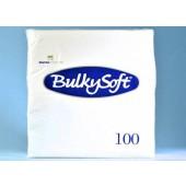 Serviette BulkySoft, 3-lagig