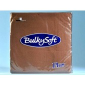 Serviette BulkySoft, 2-lagig Plus Line