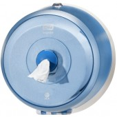 Tork SmartOne Mini Spender für Toilettenpapier