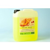 Biostell Cremeseife Citronelle