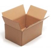 Kartonbox 230x190x220mm