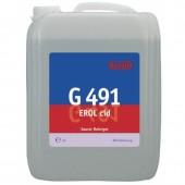 Buzil Erolcid G491