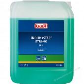 Buzil Indumaster Strong IR45