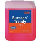 Buzil Bucasan Trendy T464