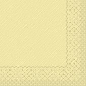 Mank Serviette Tissue-Deluxe 4-lagig