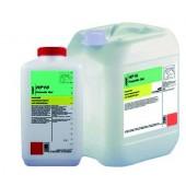 HP16 Putzolin Gel 1L