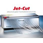Jet-Cut Spender 45cm