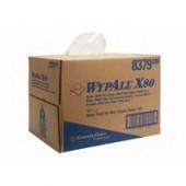 Kimberly WYPALL X80