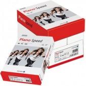 Kopierpapier PlanoSpeed A4