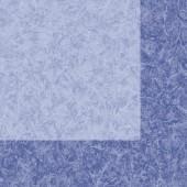 Mank Serviette CRAIG, blau
