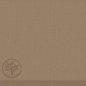 Mank Serviette LOVE NATURE-JUTE, beige grey