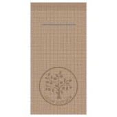 Mank Pocket-Napkin, LOVE NATUR