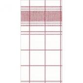 Pocket-Napkin, NADEEM