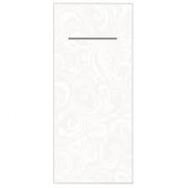 Pocket-Napkin, LIAS