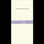 Pocket-Napkin, JOE