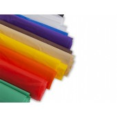 Wäschesack HDPE-LLDPE gelb