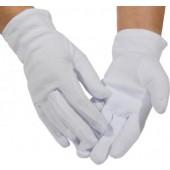Handschuhe Hygostar